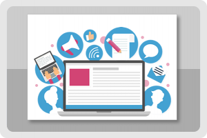 SMPress lancia il nuovo servizio Online PressRoom @ Torreglia | Veneto | Italia