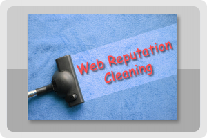 Social Media Press presenta WEB REPUTATION CLEANING @ webconference